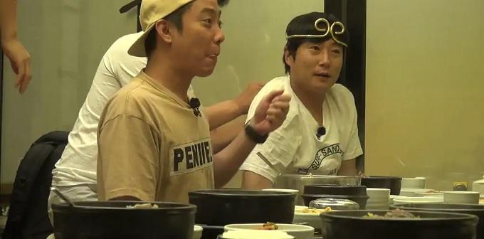 韓国ドラマ『新西遊記』はNetflix・Hulu・U-NEXT・dTVどれで配信?