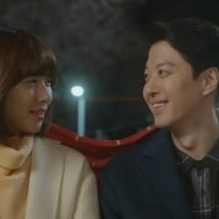 韓国ドラマ『月桂樹洋服店の紳士たち~恋はオーダメイド!~』はNetflix・Hulu・U-NEXT・dTVどれで配信?