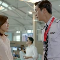 韓国ドラマ『空港に行く道』はNetflix・Hulu・U-NEXT・dTVどれで配信?