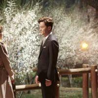 韓国ドラマ『結婚契約』はNetflix・Hulu・U-NEXT・dTVどれで配信?