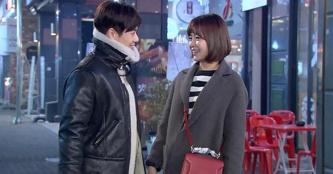 韓国ドラマ『輝け、ウンス!』はNetflix・Hulu・U-NEXT・dTVどれで配信?