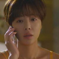韓国ドラマ『運勢ロマンス』はNetflix・Hulu・U-NEXT・dTVどれで配信?