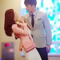 韓国ドラマ『1%の奇跡~運命を変える恋~』はNetflix・Hulu・U-NEXT・dTVどれで配信?
