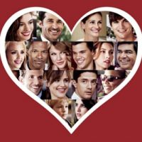 映画『バレンタインデー』はNetflix・Hulu・U-NEXT・dTVどれで配信?