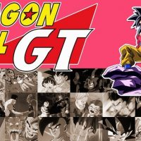 アニメ『ドラゴンボールGT』はNetflix・Hulu・U-NEXTどれで配信?