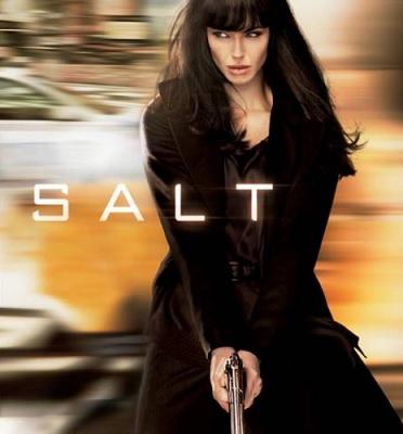 映画『ソルト』はNetflix・Hulu・U-NEXTどれで配信?