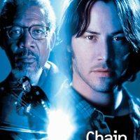 映画『チェーン・リアクション』はNetflix・Hulu・U-NEXTどれで配信?