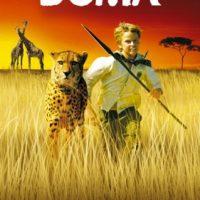 映画『ドゥーマ』はNetflix・Hulu・U-NEXT・dTVどれで配信?
