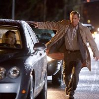 映画『復讐捜査線』はNetflix・Hulu・U-NEXTどれで配信?