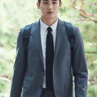 韓国ドラマ『SUITS/スーツ~運命の選択~』はNetflix・Hulu・U-NEXT・dTVどれで配信?