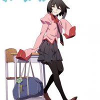アニメ『終物語』はNetflix・Hulu・U-NEXTどれで配信?