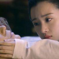 中国ドラマ『皇帝と私の秘密~櫃中美人~』はNetflix・Hulu・U-NEXTどれで配信?