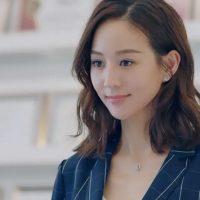 中国ドラマ『2度目のロマンス』はNetflix・Hulu・U-NEXTどれで配信?