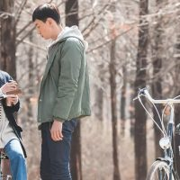 韓国ドラマ『ライブ~君が生きる理由~』はNetflix・Hulu・U-NEXTどれで配信?
