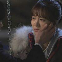 韓国ドラマ『前世の敵~愛して許して~』はNetflix・Hulu・U-NEXTどれで配信?