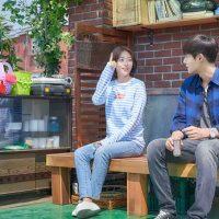 韓国ドラマ『時間が止まるその時』はNetflix・Hulu・U-NEXTどれで配信?