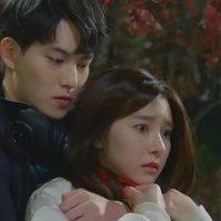 韓国ドラマ『私が恋した男オ・ス』はNetflix・Hulu・U-NEXTどれで配信?