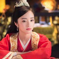 中国ドラマ『独孤伽羅~皇后の願い~』はNetflix・Hulu・U-NEXTどれで配信?