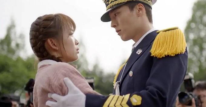 韓国ドラマ『ここに来て抱きしめて』はNetflix・Hulu・U-NEXTどれで配信?