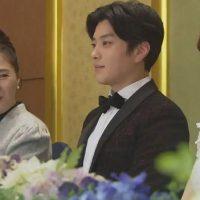 韓国ドラマ『私の婿の女』はNetflix・Hulu・U-NEXTどれで配信?