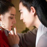 中国ドラマ『如歌~百年の誓い~』はNetflix・Hulu・U-NEXTどれで配信?