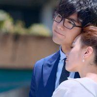 中国ドラマ『恋愛動物』はNetflix・Hulu・U-NEXTどれで配信?