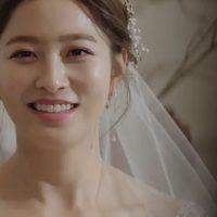 韓国ドラマ『カネの花~愛を閉ざした男~』はNetflix・Hulu・U-NEXTどれで配信?