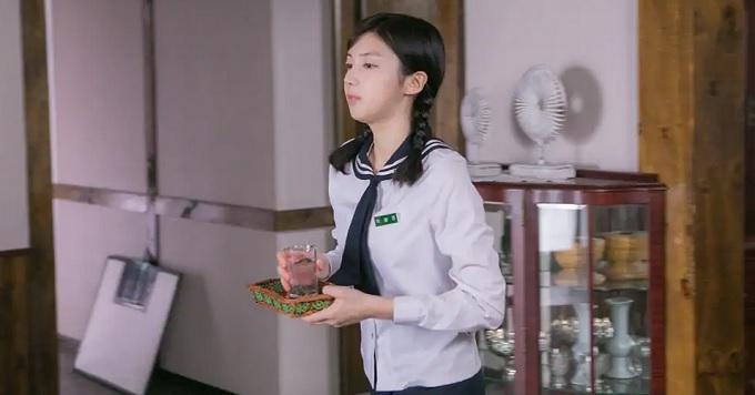 韓国ドラマ『キミに猛ダッシュ~恋のゆくえは?~』はNetflix・Hulu・U-NEXTどれで配信?