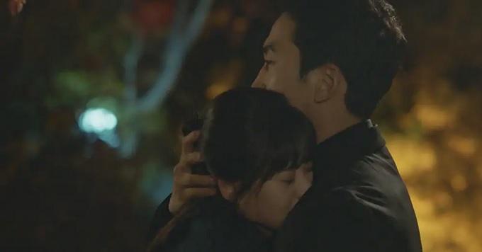 韓国ドラマ『ブラック~恋する死神~』はNetflix・Hulu・U-NEXTどれで配信?