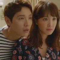 韓国ドラマ『ロマンスは命がけ!?』はNetflix・Hulu・U-NEXTどれで配信?