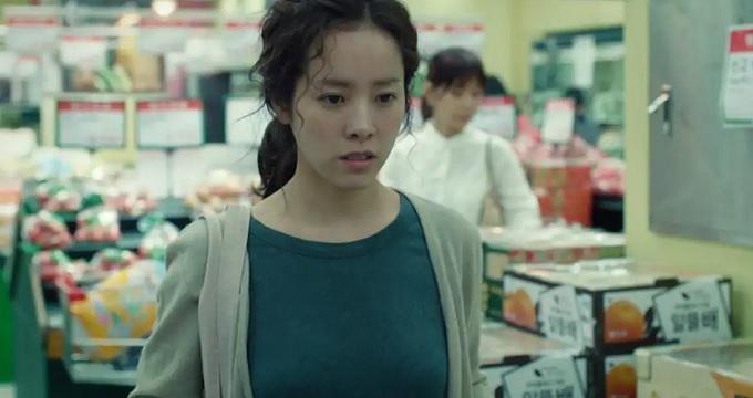 韓国ドラマ『知ってるワイフ』はNetflix・Hulu・U-NEXTどれで配信?