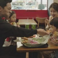 韓国ドラマ『私の恋したテリウス~A LOVE MISSION~』はNetflix・Hulu・U-NEXTどれで配信?