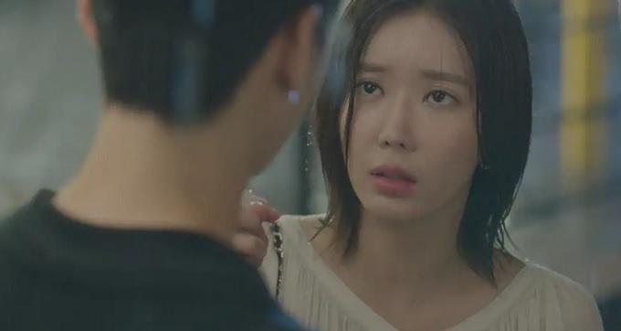 韓国ドラマ『私のIDはカンナム美人』はNetflix・Hulu・U-NEXTどれで配信?