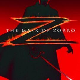 『マスク・オブ・ゾロ』の配信サイト【無料動画/Netflix・huluなど】