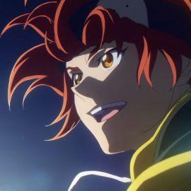 アニメ『SK∞ エスケーエイト』はNetflix・Hulu・U-NEXTどれで配信?