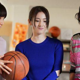 NHKドラマ『ドリームチーム』の配信サイト【無料動画/Netflix・huluなど】