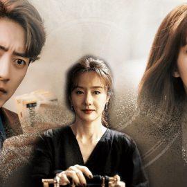 韓国ドラマ『リセット ~運命をさかのぼる1年~』はNetflix・Hulu・U-NEXTどれで配信?