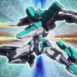 アニメ『新幹線変形ロボ シンカリオンZ』はNetflix・Hulu・dTVどれで配信?