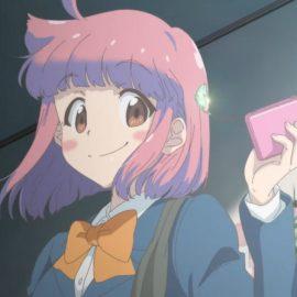 アニメ『やくならマグカップも 二番窯』はNetflix・Hulu・dTVどれで配信?